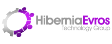 How We Supported <br> Hibernia